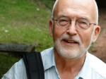 Anders Leion: Ett outhärdligt hyckleri