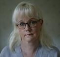 Annika Borg