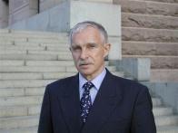 Nils Lundgren