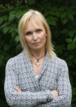 Helena Edlund