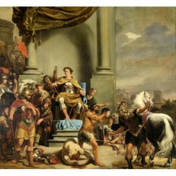 consul-titus-manlius-torquatus-orders-the-beheading-of-his-son