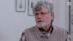 Stefan Hedlund: En svensk enpartistat