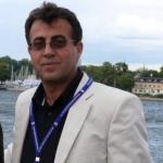 Gästskribent Rebwar Hassan: Postmodernisterna hotar demokratin
